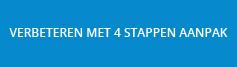 verbeteren met 4 stappen aanpak