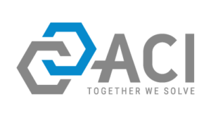 A.C.I. | Consultancy, training and improvements with XL & OEE
